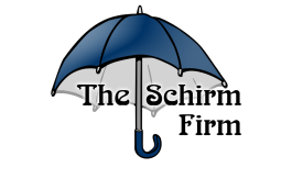 Schirm Firm Logo
