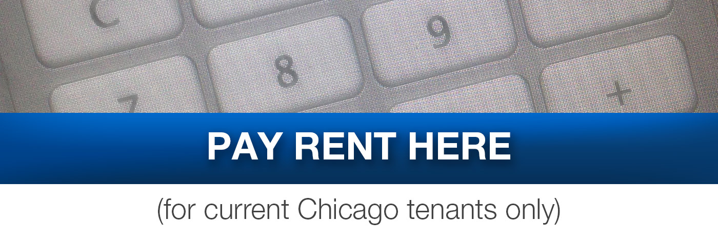 The Schirm Firm - Pay Rent Here Button