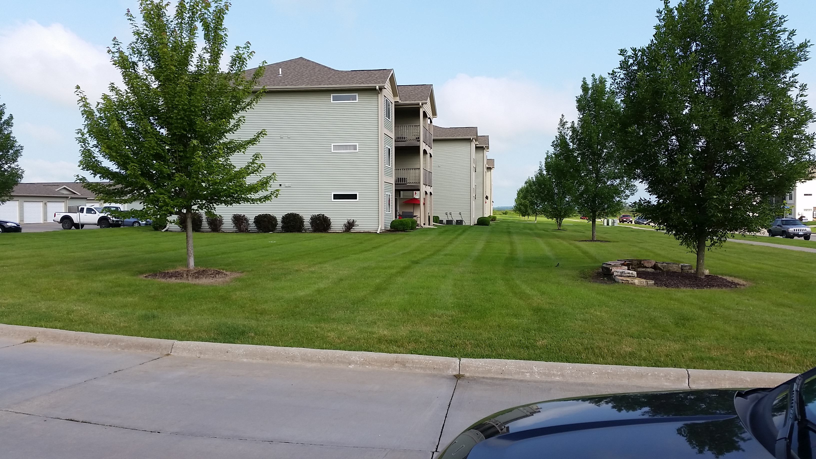 Apartments For Rent In Lincoln Ne That Allow Dogs