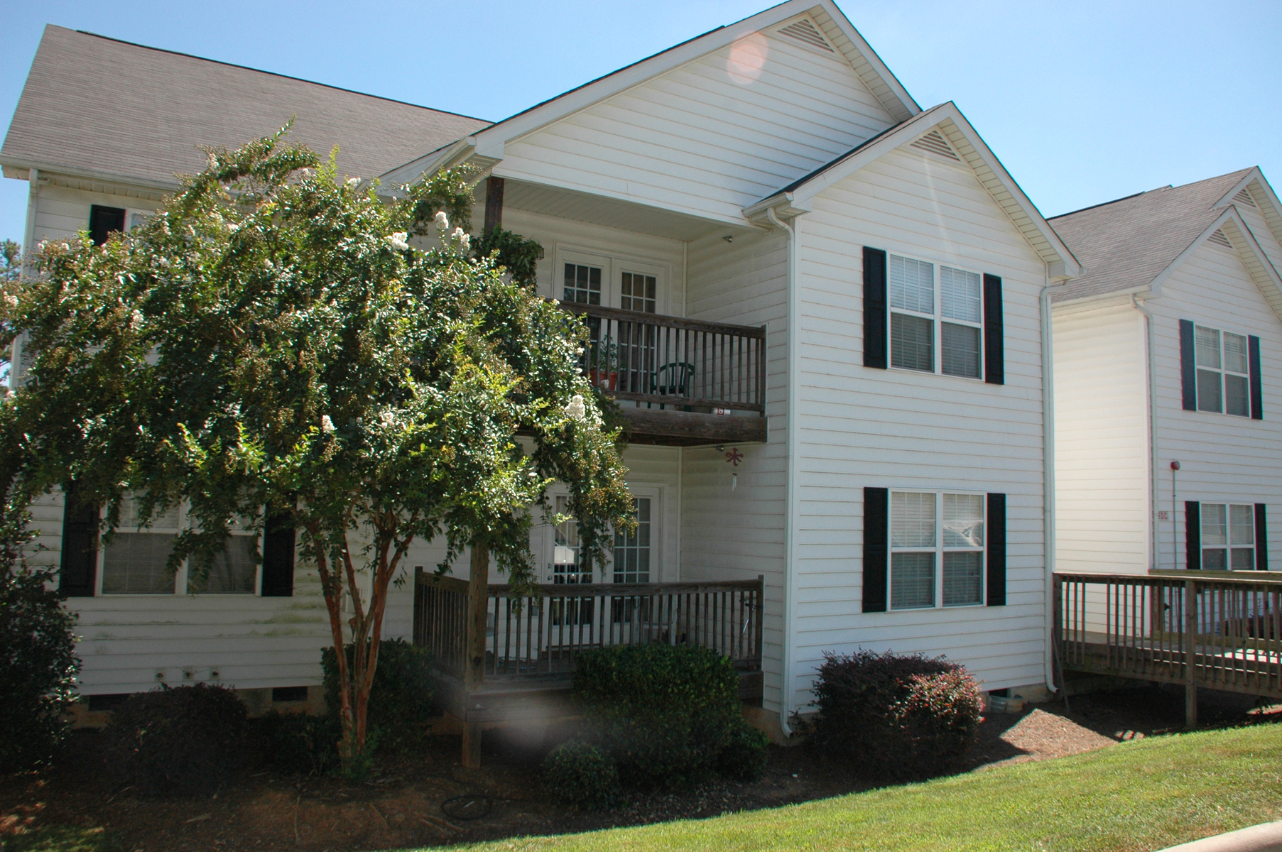 Lakeview Apartments - Fort Mill, SC - The Schirm Firm